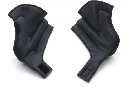 C4 PRO/C4 BASIC Cheek pads