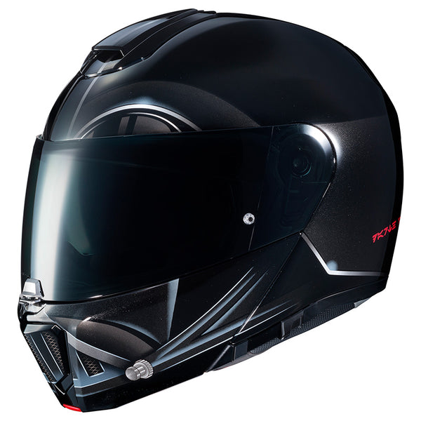 HJC  Hjälm RPHA 90 Darth Vader Star Wars MC5