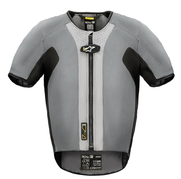 Alpinestars Tech Air 5 airbag system