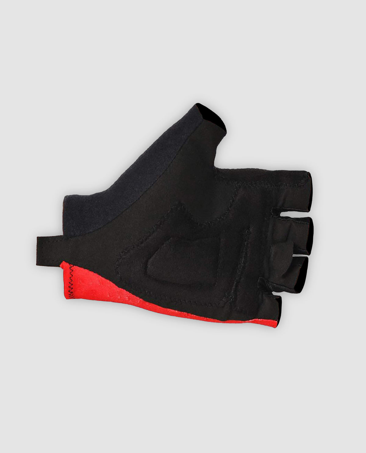 Linea Gloves Red