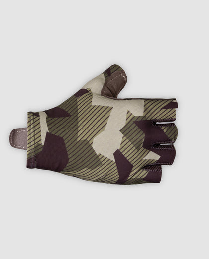 Mimesis Gloves Jungle