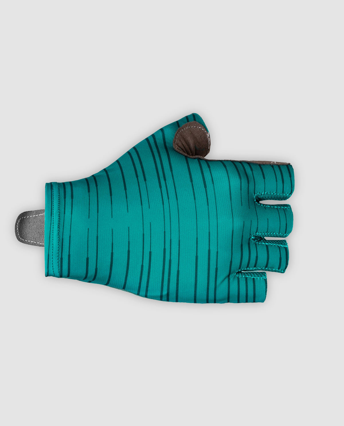 Vibes Gloves Emerald