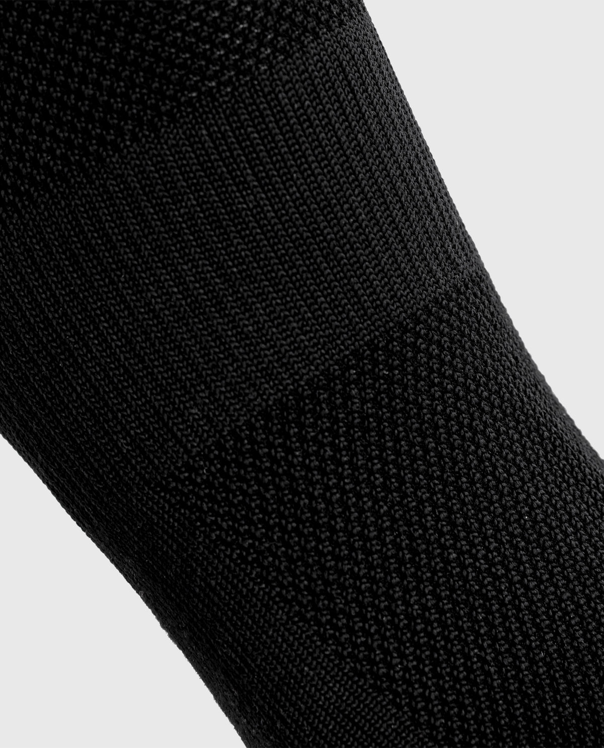 NDR Socks Black