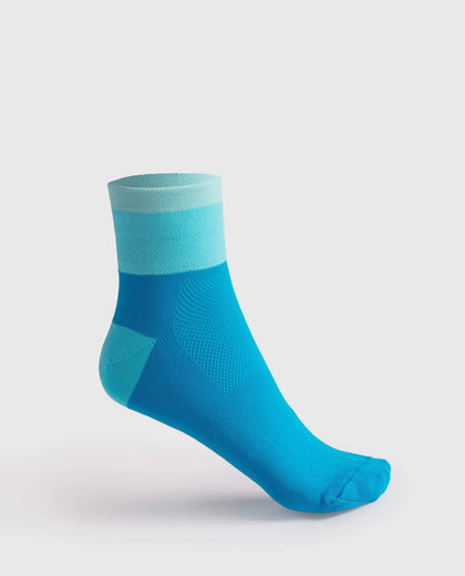 Feel Socks Acqua Woman