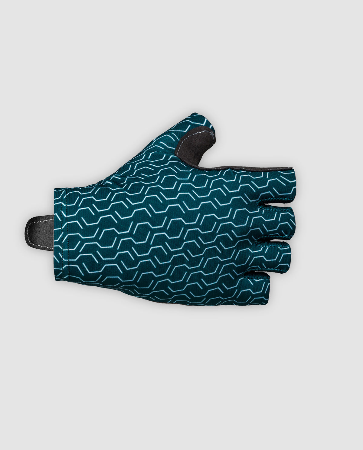 Cell Gloves Forest