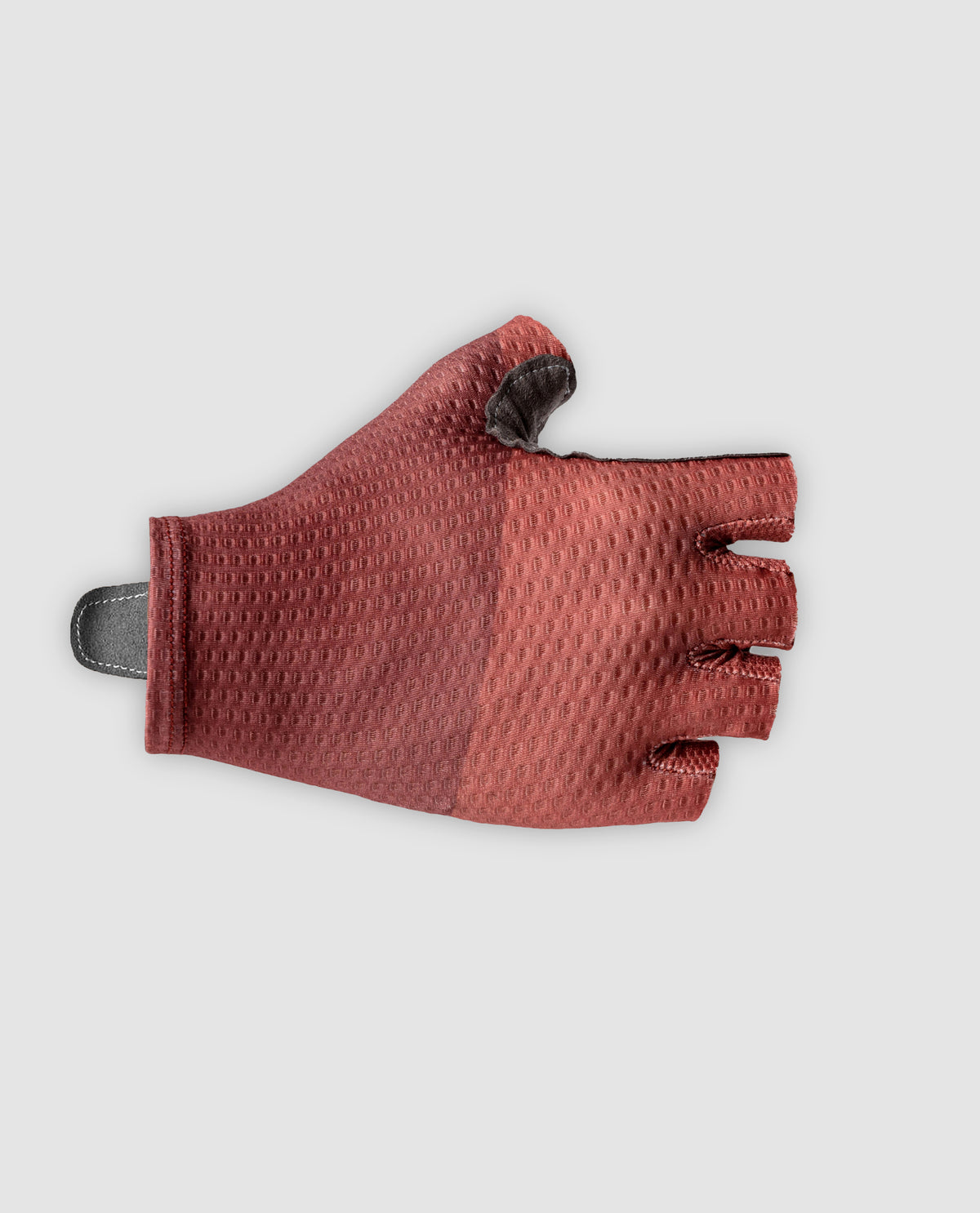 Duo Gloves Clay