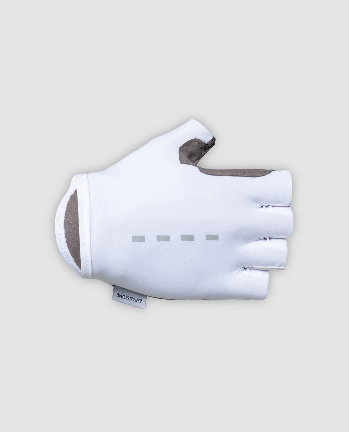 PSN Gloves White
