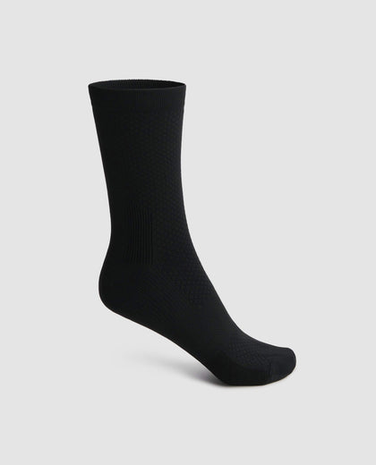 PSN Socks Black