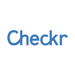 All Walkers Have Passed Our Background Check at Checkr.com