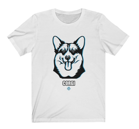 https://sparkysteps.com/products/the-corgi-tee