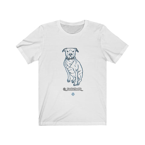 https://sparkysteps.com/products/the-_stellathepit_-tee