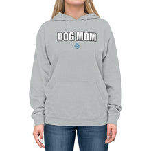 Load image into Gallery viewer, Dog Mom Hoodie
