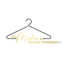 The Modern Hanger Boutique LLC