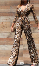 Load image into Gallery viewer, Azalea jumpsuit