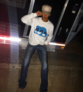 Cattle Co Long Sleeve