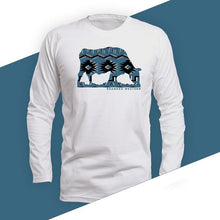 Load image into Gallery viewer, Cattle Co Long Sleeve