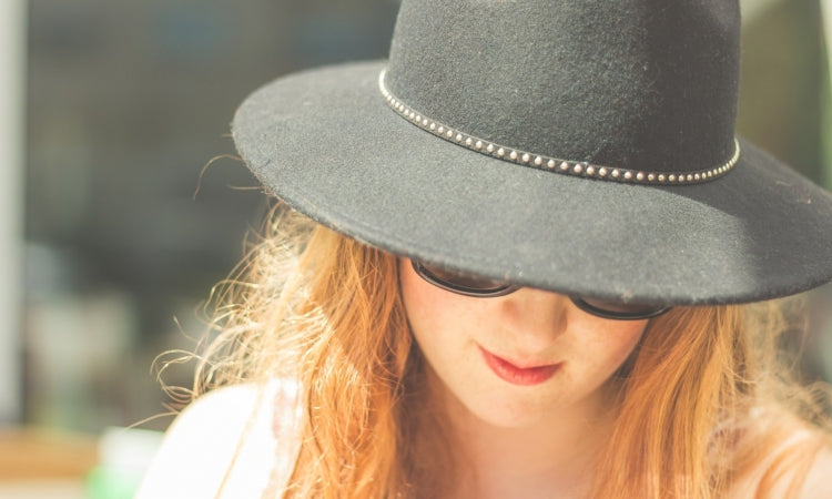 Hat Etiquette Dos and Don'ts