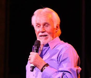 Tribute to Kenny Rogers & the Best Kenny Rogers Cowboy Hats