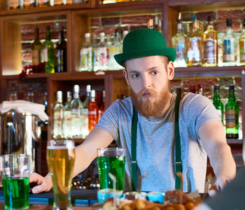 The Best Leprechaun Hats for Celebrating St. Patrick's Day