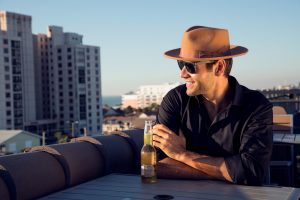Fedora hats look great, but they need to be sized correctly to get the most out of their style.