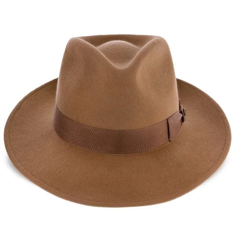 https://cdn.shopify.com/s/files/1/0326/4682/4076/files/johnny-depp-fedora-brown-imperial.jpg?v=1594414586