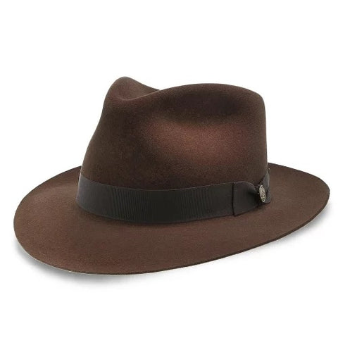 https://cdn.shopify.com/s/files/1/0326/4682/4076/files/johnny-depp-fedora-hat-brown-stetson.jpg?v=1594739975