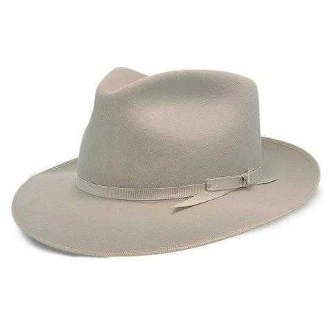 https://cdn.shopify.com/s/files/1/0326/4682/4076/files/johnny-depp-fedora-light-gray-stratoliner.jpg?v=1594740047
