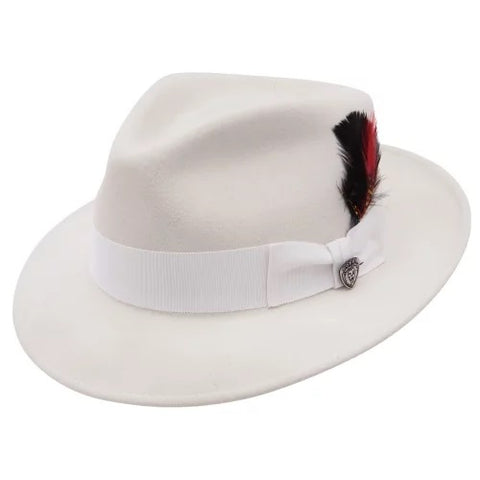 https://cdn.shopify.com/s/files/1/0326/4682/4076/files/johnny-depp-fedora-white-dobbs.jpg?v=1594740085
