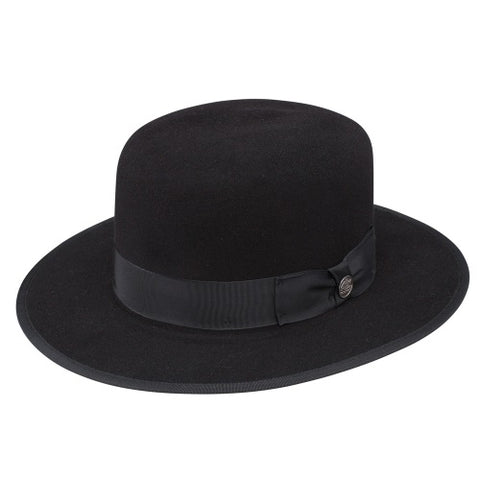 https://cdn.shopify.com/s/files/1/0326/4682/4076/files/johnny-depp-secret-window-hat.jpg?v=1594740341
