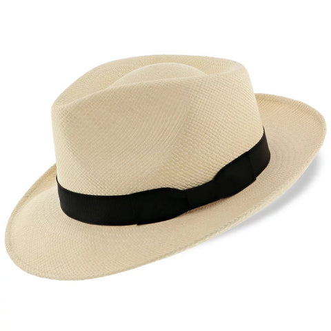 https://cdn.shopify.com/s/files/1/0326/4682/4076/files/retro-straw-fedora-hat_1.jpg?v=1594410768
