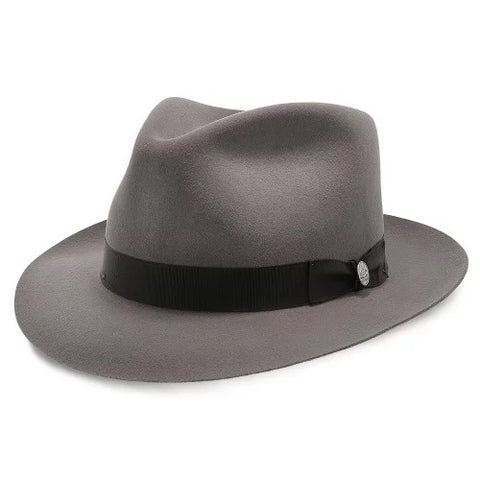 https://cdn.shopify.com/s/files/1/0326/4682/4076/files/sinatra-hat-fedora-gray.jpg?v=1594410993