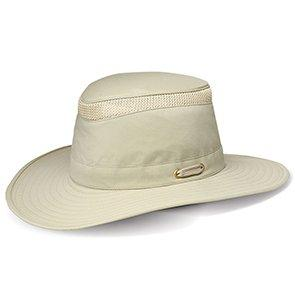 LTM6 Airflo - Tilley Wide Brim Hat