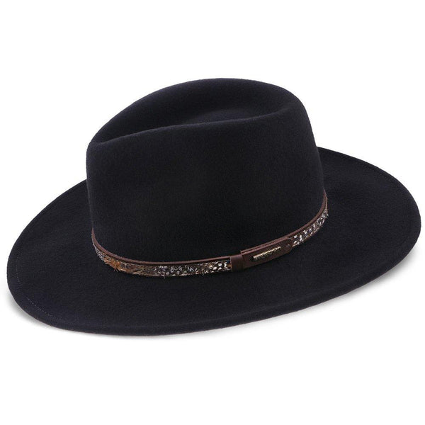 Linwood - Stetson Outdoor Hat