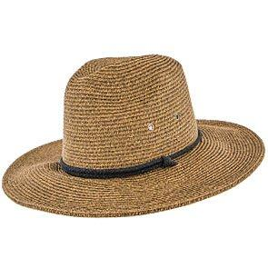 Viewer - Jeanne Simmons Toyo Straw Safari Hat - 6962