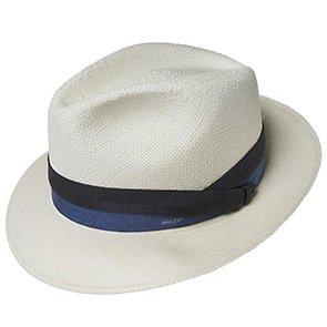 Bailey Panama Cuban Bailey Genuine Panama Hat