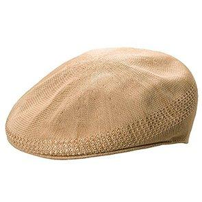 Stacy Adams Flat Cap Maywood - Stacy Adams Cloth Flat Cap