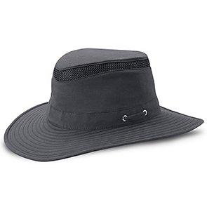 Tilley T4MO Hikers Hat - Tilley Wide Brim Hat