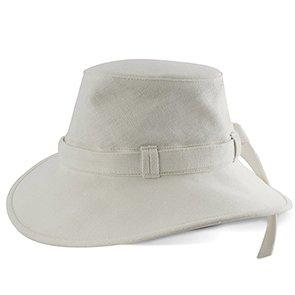 Tilley Tilly Hemp Sun Hat