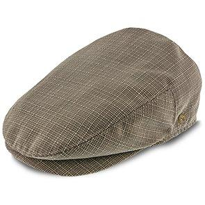 Walrus Hats Ivy Essential - Walrus Hats Sage/Grey Polyester Ivy Cap