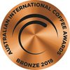 Costa Rica Canet Musician Series Beethoven (Washed) - (AICA 2018 Bronze Medal Award) - Return Coffee Roastery