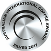 ALT - Espresso Blend (AICA 2017 Silver Medal Award) - Return Coffee Roastery