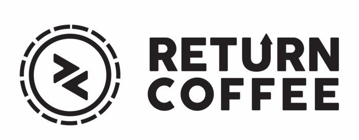 Return Coffee Roastery