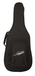 Ghost Deluxe Gigbag  GH-200