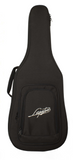 Headless Deluxe Gigbag  LH-200