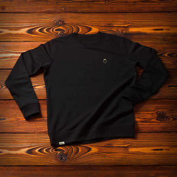 O'Donnell Moonshine - Sweatshirt