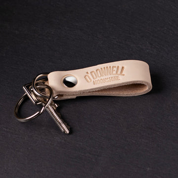 O'Donnell Moonshine - Key Chain
