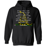 Sam Adam's Galveston Hoodie - tyrannysucks