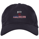 Buy American Baseball Hat