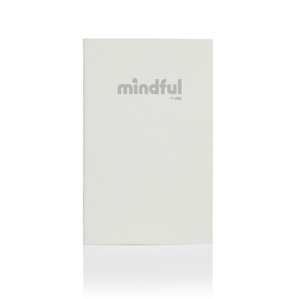 Mindful Notebook