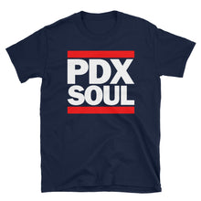 Load image into Gallery viewer, PDX SOUL Men's T-Shirt